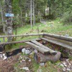 Aussichtspunkt Feuerkogel Downhill