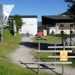 Talstation Kohlmais-Bahn