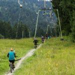Schlepplift Oberammergau