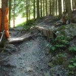 Downhill Bikepark Zauberberg