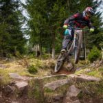 Downhill Bikepark Bad Wildbad