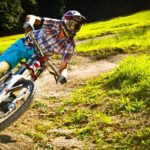 Flowride Bikepark Lenggries