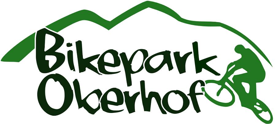 © Oberhof-Sportstätten GmbH