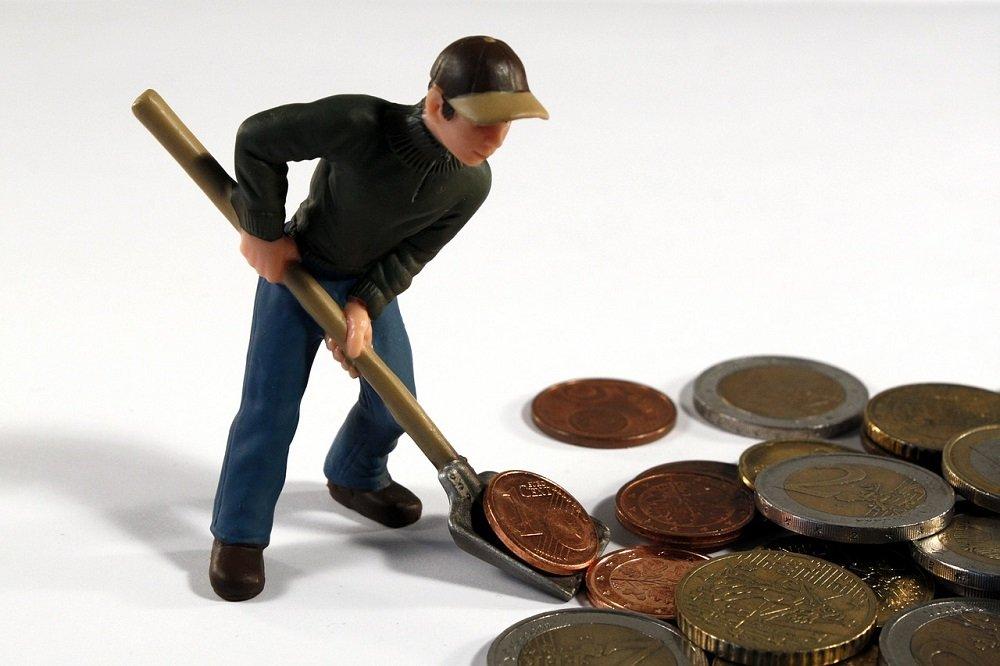 MIt deinem Hobby Geld verdienen