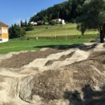 Pumptrack Bikepark Albstadt