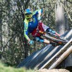 Wallride Bikepark Albstadt