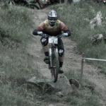 Bildquelle: Bikepark Braunlage