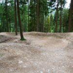 Anlieger Bikepark Hürtgenwald