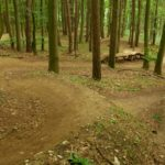 Freeride Osternohe Bikepark