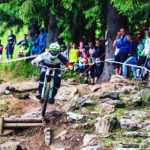 iXS Downhill Cup Spicak