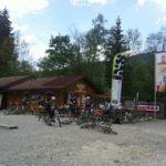 Bike Inn Bikepark Hindelang