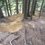 Downhill Veetranz Bikepark Kranjska Gora