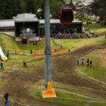 (c) mtb-si | IXS Downhillcup 2015