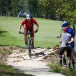 (c) Wexl Trails/Christian Kremsl