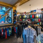 Shop Bikepark Kasina