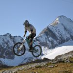 Freeride Trails Kitzsteinhorn