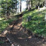 AB Trail Aflenzer Bikearena