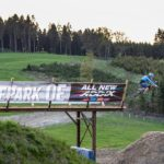 Wipp in Liftistan Bikepark OE