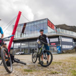 (c) bikeboard / Roland Kachelhauser | Bergbahn Kals am Großglockner