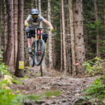 © bikeboard / Ronald Kalchhauser