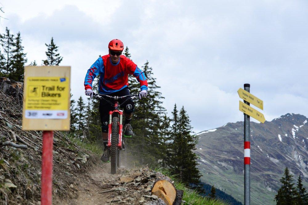 (c) TVB Tiroler Oberland Nauders Tourismus