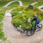 Junior Trails Reiteralm Schladming